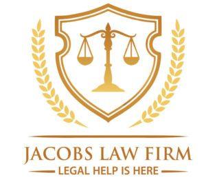 Florida Con Law Essays